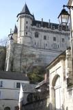 chateau-saumur-portrait-caroline-richard-800-431793