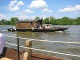 cpie-val-de-vienne-bateau-800-250575