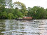 cpie-val-de-vienne-bateau2-800-250574