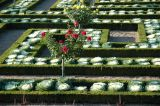 credits-photos-chateau-et-jardins-de-villandry-100-1280-250032