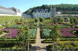 credits-photos-chateau-et-jardins-de-villandry-104-1280-250033