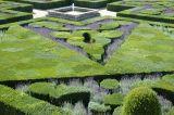 credits-photos-chateau-et-jardins-de-villandry-106-1280-250034