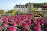 credits-photos-chateau-et-jardins-de-villandry-112-1280-250035