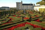 credits-photos-chateau-et-jardins-de-villandry-115-1280-250036