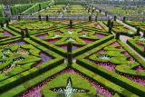 credits-photos-chateau-et-jardins-de-villandry-19-1280-250017