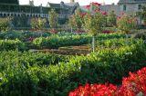 credits-photos-chateau-et-jardins-de-villandry-25-1280-250015
