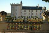 credits-photos-chateau-et-jardins-de-villandry-29-1280-250016