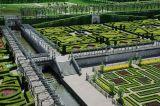 credits-photos-chateau-et-jardins-de-villandry-36-1280-250019