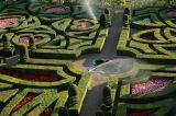 credits-photos-chateau-et-jardins-de-villandry-53-1280-250020