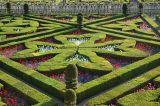 credits-photos-chateau-et-jardins-de-villandry-68-1280-250023