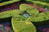 credits-photos-chateau-et-jardins-de-villandry-69-1280-250024