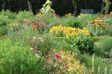 credits-photos-chateau-et-jardins-de-villandry-72-1280-250025