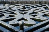 credits-photos-chateau-et-jardins-de-villandry-80-1280-250028