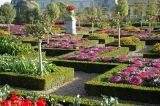credits-photos-chateau-et-jardins-de-villandry-90-1280-250027