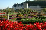 credits-photos-chateau-et-jardins-de-villandry-91-1280-250029