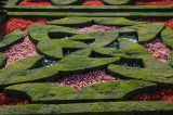 credits-photos-chateau-et-jardins-de-villandry-94-1280-250030