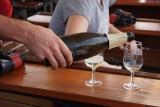 degustation-vin-robert-et-marcel-1280-674307
