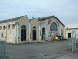entree-facade-1280-325855