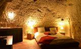 farfadine-et-troglos-doue-la-fontaine-49-chambre-barnabe-nuit-153588