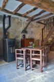 farfadine-et-troglos-doue-la-fontaine-49-chambre-romeo-suite-1-s-laine-153595
