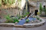 farfadine-et-troglos-doue-la-fontaine-49-exterieur-153600