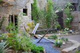 farfadine-et-troglos-doue-la-fontaine-49-exterieur-2-153597