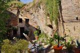 farfadine-et-troglos-doue-la-fontaine-49-exterieur-3-153598