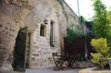farfadine-et-troglos-doue-la-fontaine-49-exterieur-4-153599