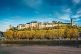 forteresse-royale-de-chinon-jccoutand-meheut-300dpi-web-538150