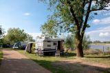 isle-verte-2011-0013-emplacements-vue-loire-250218