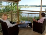 isle-verte-2011-terrasse-ecologde-luxe-250219