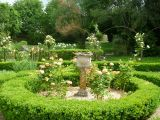jardin-800-299687