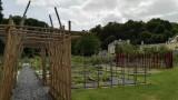 Les Jardins du Puygirault