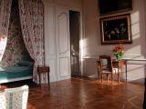 la-chambre-du-potager-a-ete-restaure-pendant-l-hiver-1280-250037