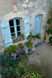 manoir-de-la-caillere-richard-rak-1080-418483