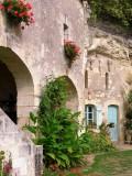 manoir-de-la-caillere-richard-rak-1080-418484
