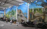 musee-blindes-fresque-cadet-800-124735
