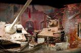 musee-blindes-scene-chars-petiteau-800-124742