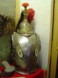 musee-cavalerie-armure-casque-800-59914