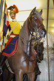 musee-cavalerie-cavalier-800-59915