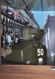 musee-cavalerie-sortie-char-800-59921