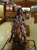 musee-cavalerie-statue-vue-ensemble-800-59924