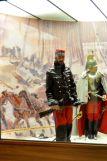 musee-cavalerie-vitrine-portrait-800-59929