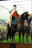 musee-cavalerie-vitrine-portrait2-800-59928