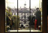 musee-cavalerie-vitrine1-800-59925
