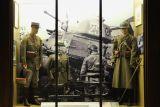 musee-cavalerie-vitrine2-800-59926