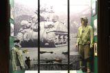 musee-cavalerie-vitrine3-800-59927