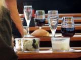 repas-a-bord-1280-674311