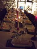 repas-en-troglo-marche-des-vins-de-loire-138572