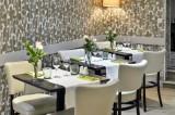 restaurant-2-713903
